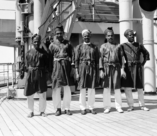 in-our-records-the-secret-lives-of-merchant-navy-lascars-header