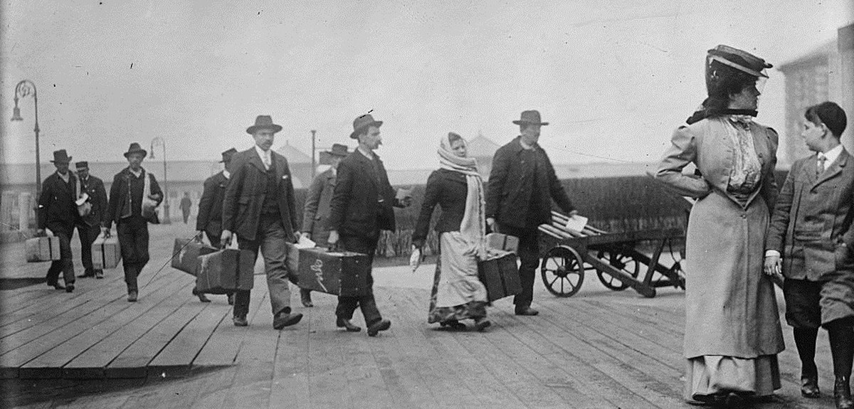 how-early-us-immigration-law-changed-america-header