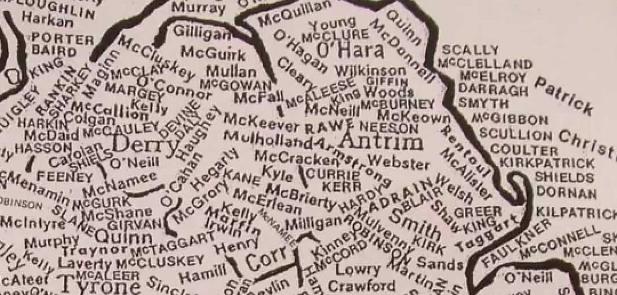 our-top-5-research-tips-for-researching-irish-names-header
