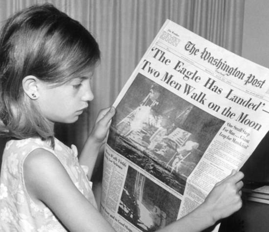 man-on-moon-in-newspapers-header