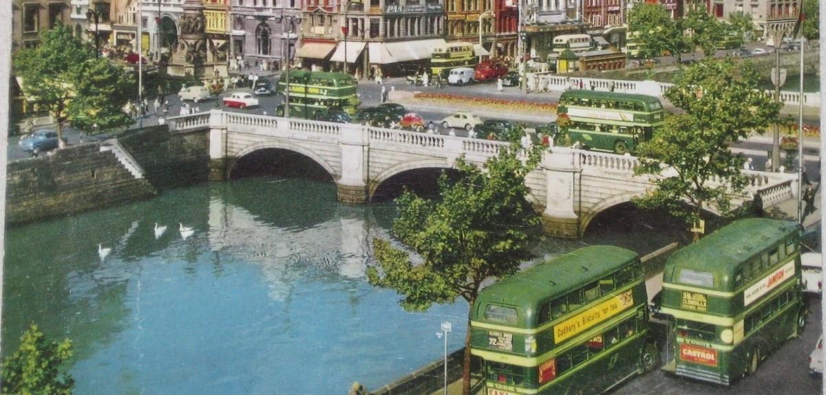 irish-webinar-faqs-brian-donovan-answers-your-questions-header