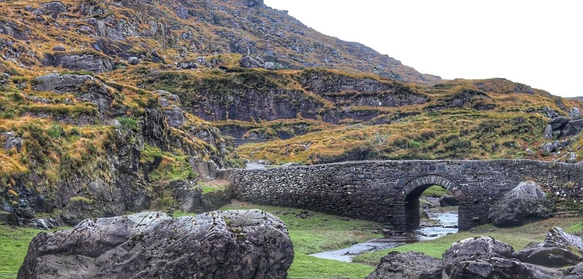 getting-started-with-irish-genealogy-header