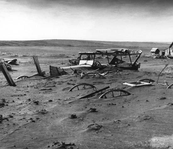 1939-the-year-the-dust-bowl-settled-header