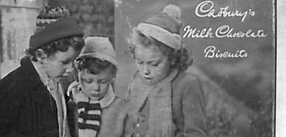 a-time-for-giving-and-buying-we-take-a-look-at-some-vintage-christmas--header