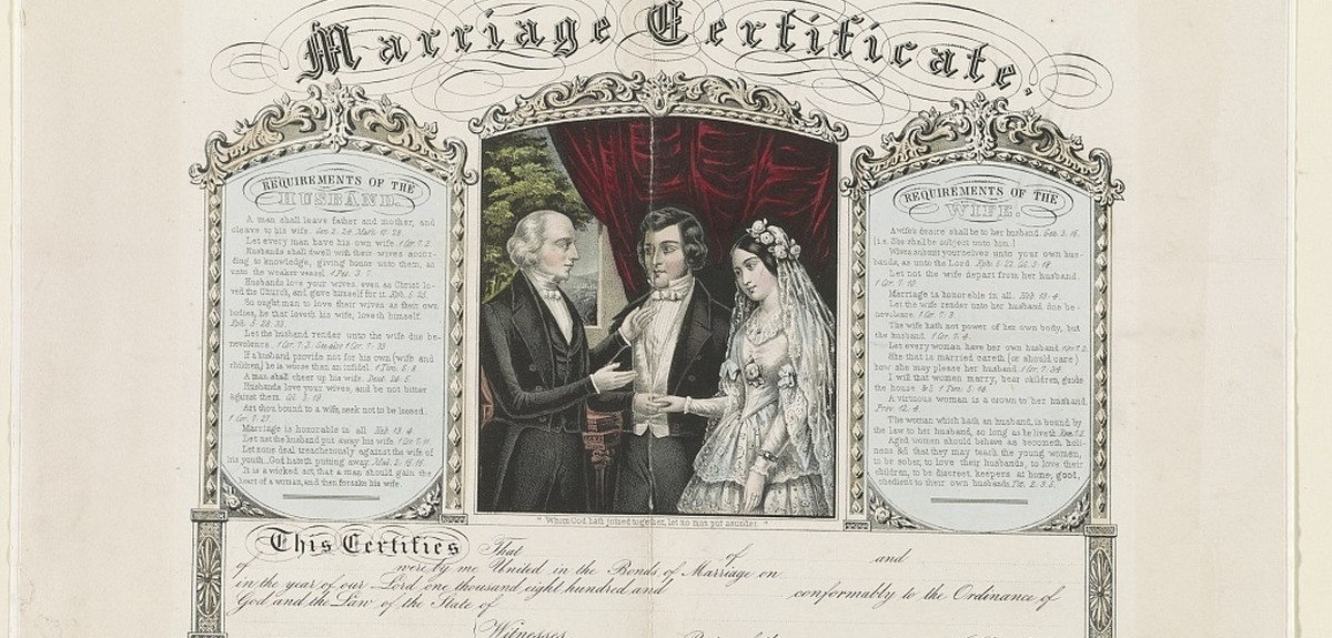 what-every-genealogist-needs-to-know-about-american-marriage-records-header