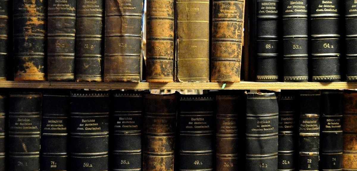 4-records-you-should-search-first-for-genealogy-research-header