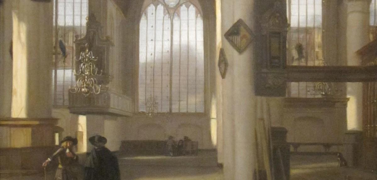 the-representative-church-body-library-part-2-header