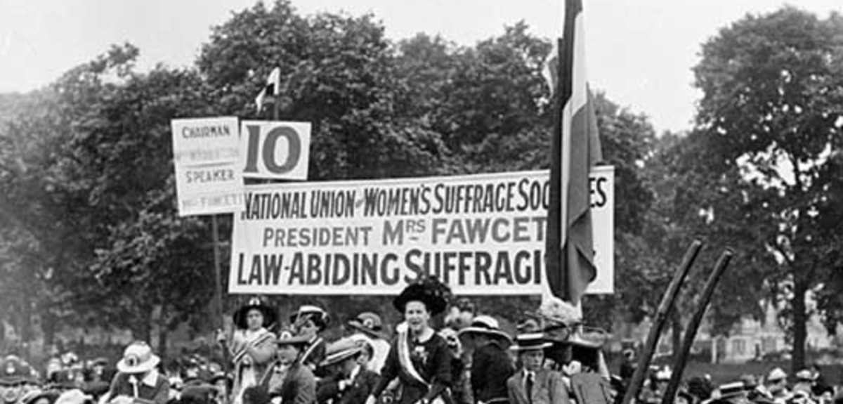 6-life-lessons-from-the-womens-suffrage-movement-header