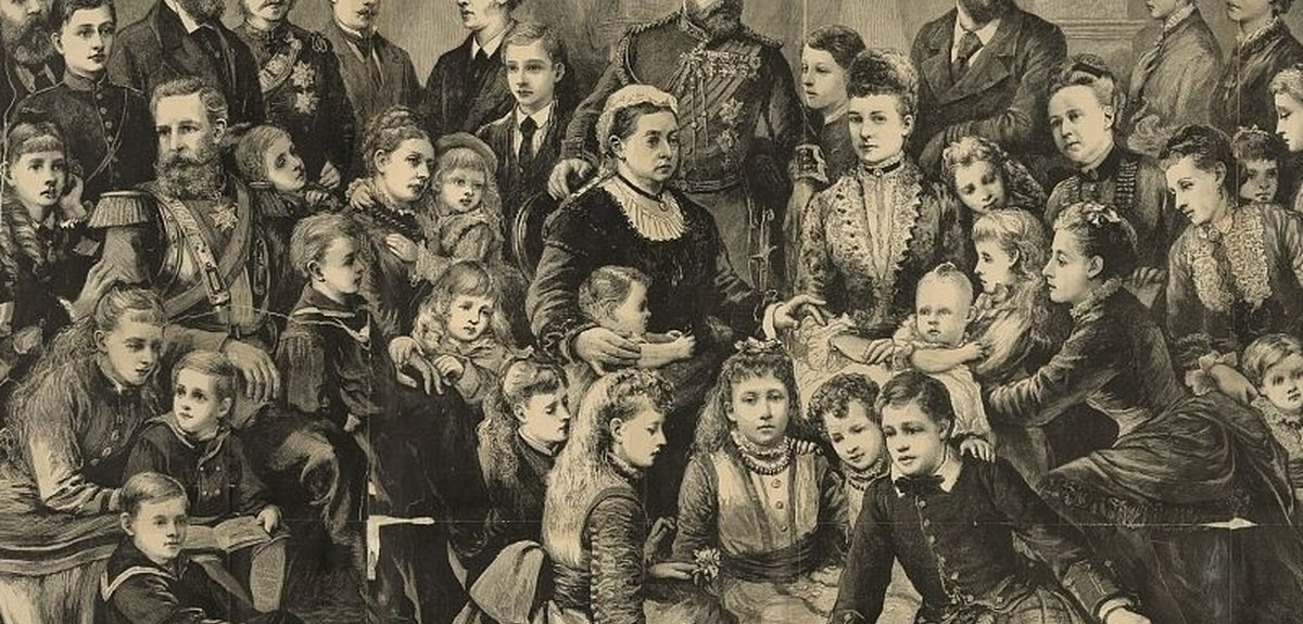 are-you-related-to-royalty-genealogy-family-history-ancestors-header