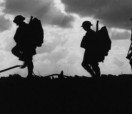 10-tips-for-finding-your-military-ancestor-header