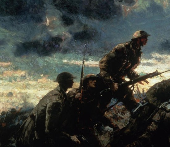 a-note-from-the-front-line-in-1914-header