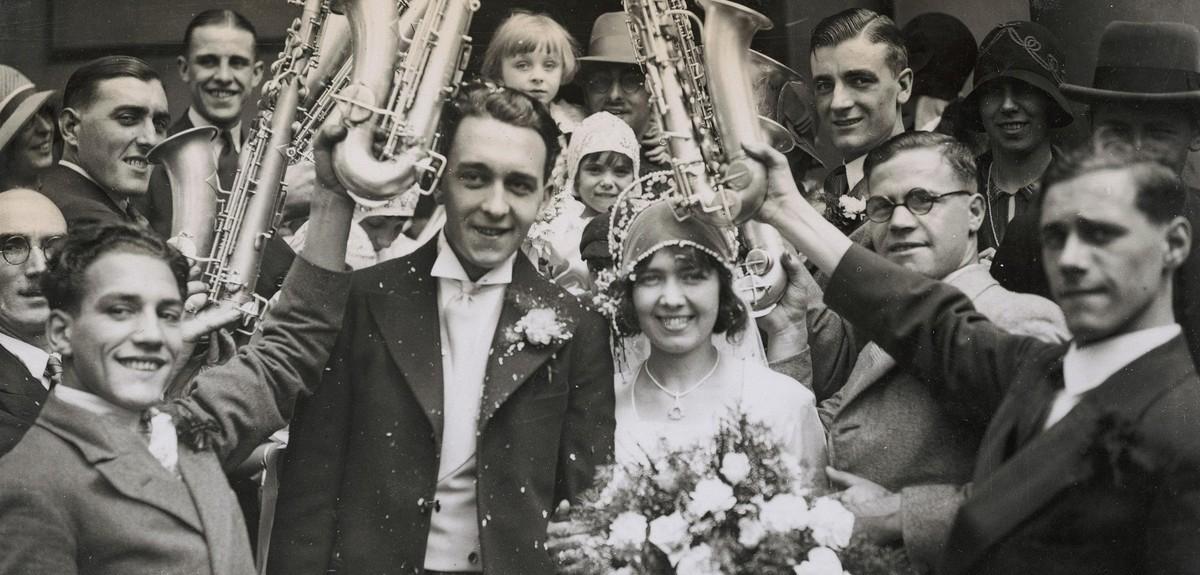 marriage-record-reveals-shocking-twist-header