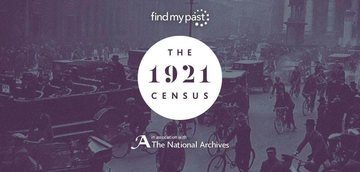 1921-census-header