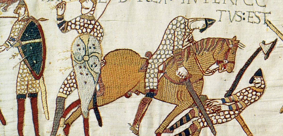british-history-quiz-header