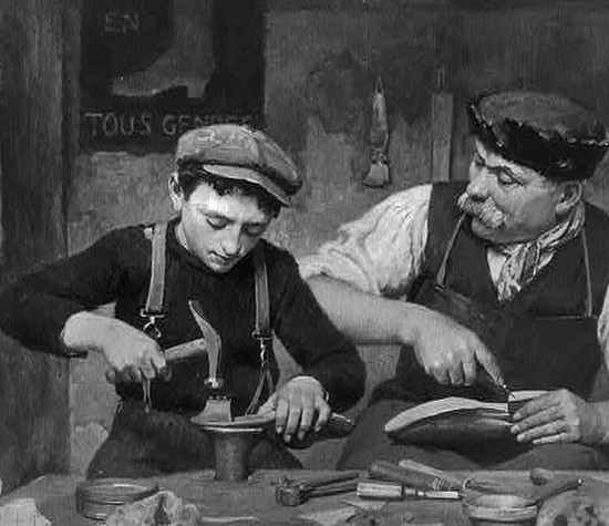 how-to-find-out-more-about-your-ancestors-using-apprentice-records-header