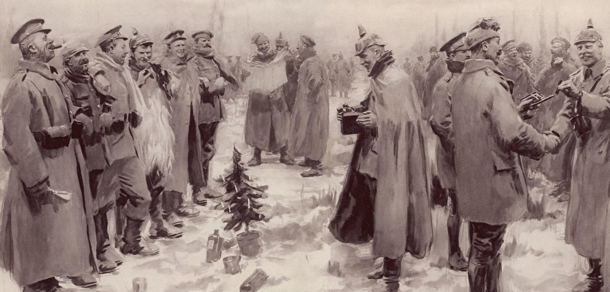 world-war-1-christmas-truce-eyewitness-accounts-real-soldiers-header