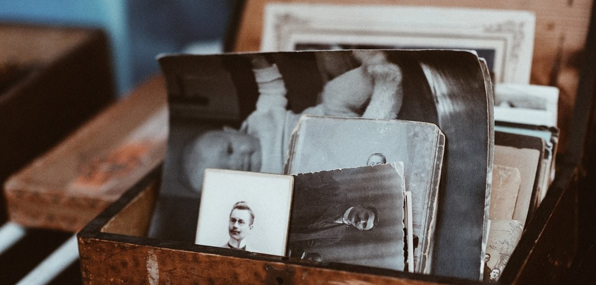 an-introduction-to-findmypast-header