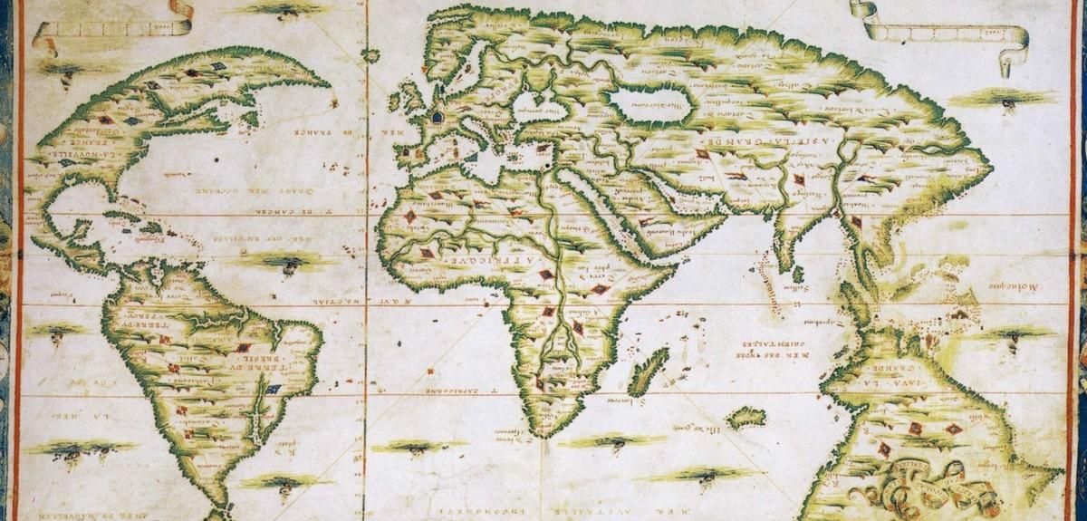 genealogical-gems-genealogy-resources-family-history-header