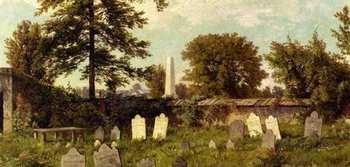 irish-burial-records-and-gravestones-header