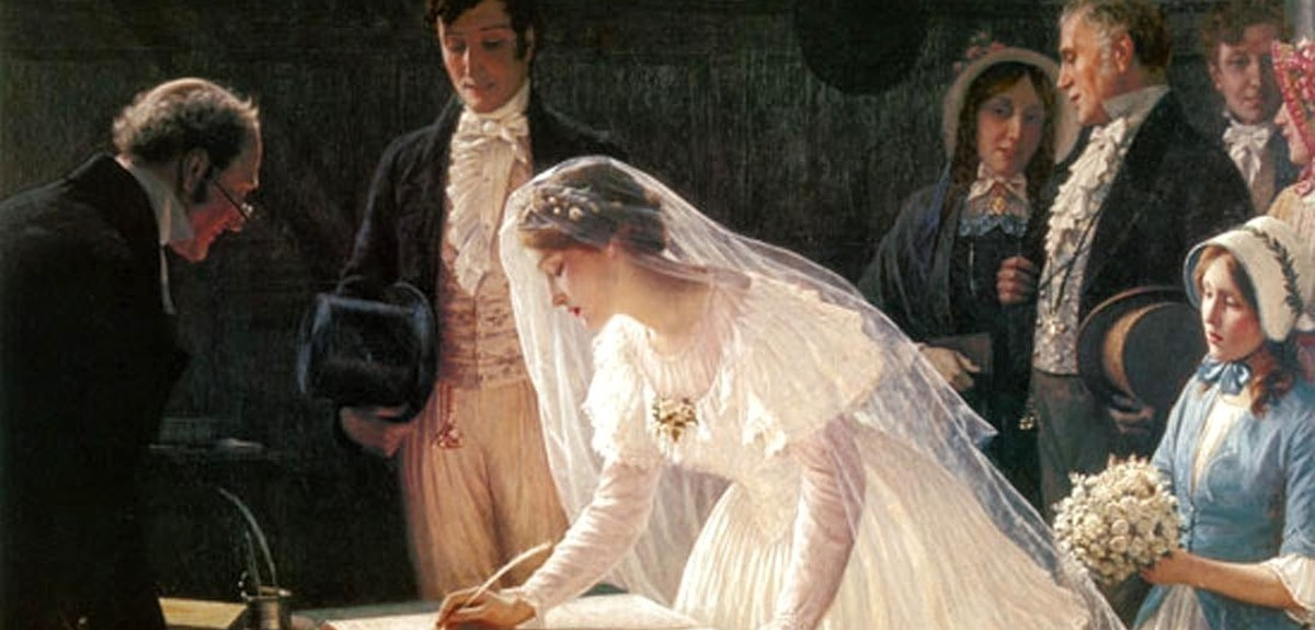 christmas-day-weddings-header